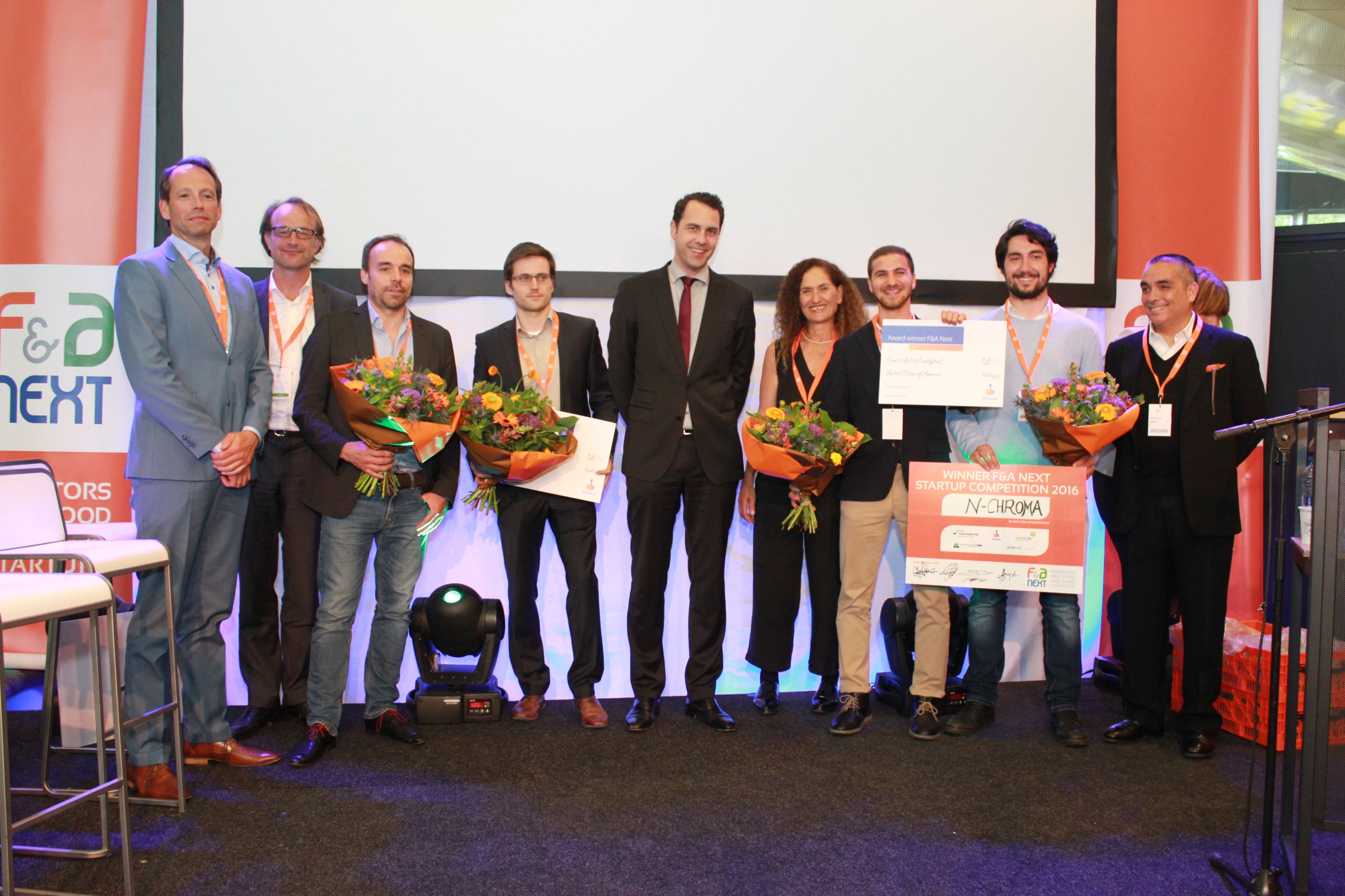 Winners-FA-Next-competition-2016-small